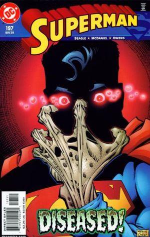 File:Superman Vol 2 197.jpg