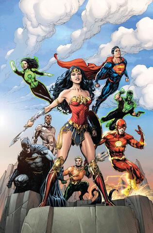 File:Justice League 01 2016 variant.jpg