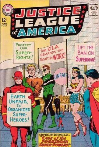 File:Justice League of America Vol 1 28.jpg