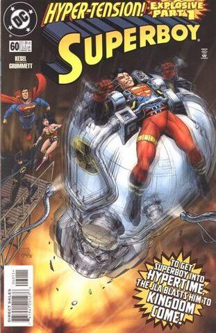 File:Superboy Vol 4 60.jpg