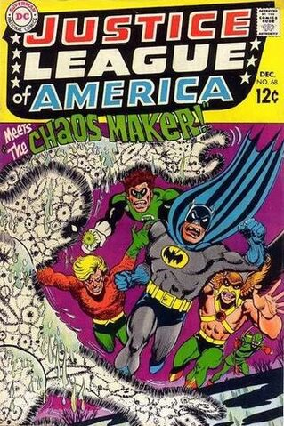 File:Justice League of America Vol 1 68.jpg