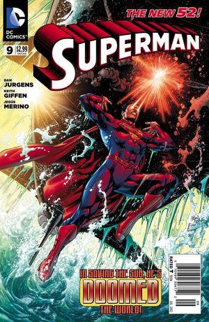 File:Superman Vol 3 9.jpg