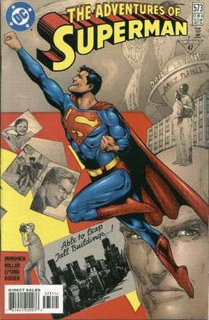 File:The Adventures of Superman 573.jpg