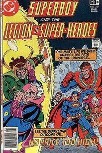Superboy 1949 237