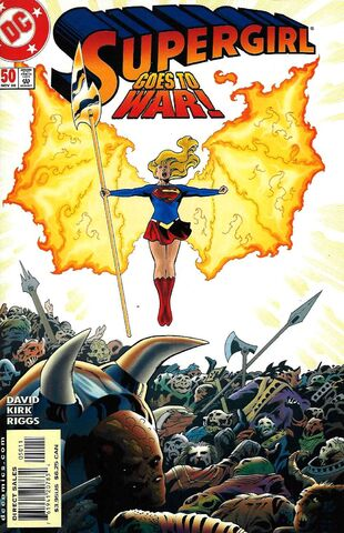 File:Supergirl 1996 50.jpg