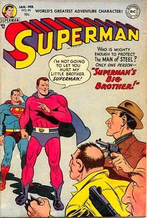 File:Superman Vol 1 80.jpg