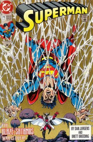 File:Superman Vol 2 71.jpg
