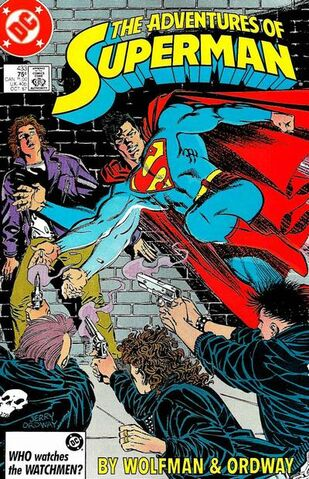 File:The Adventures of Superman 433.jpg