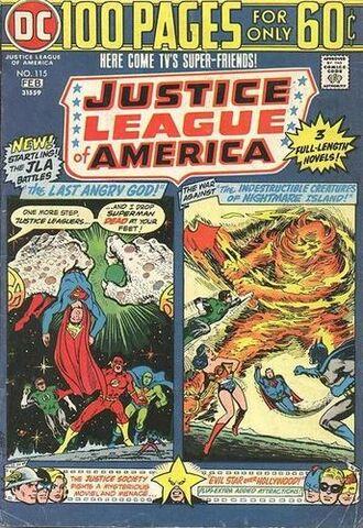 File:Justice League of America Vol 1 115.jpg