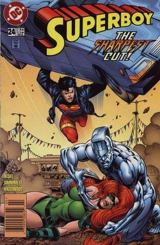 File:Superboy Vol 4 24.jpg
