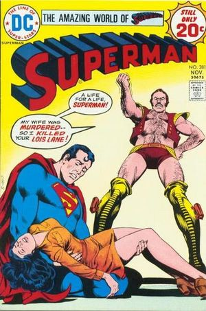 File:Superman Vol 1 281.jpg