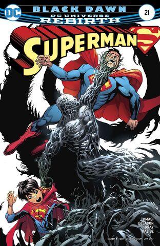 File:Superman Vol 4 21.jpg