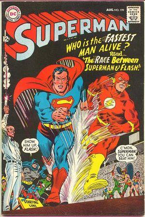File:Superman Vol 1 199.jpg
