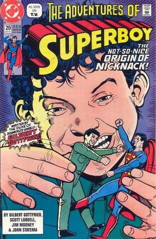 File:Superboy Vol 3 20.jpg