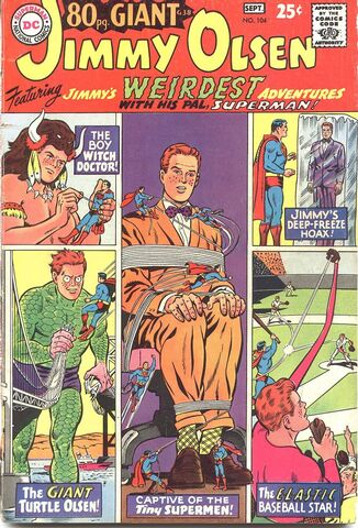 File:Supermans Pal Jimmy Olsen 104.jpg