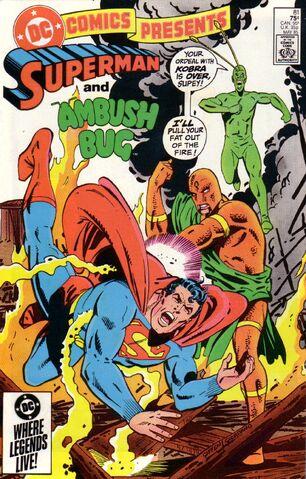 File:DC Comics Presents 081.jpg