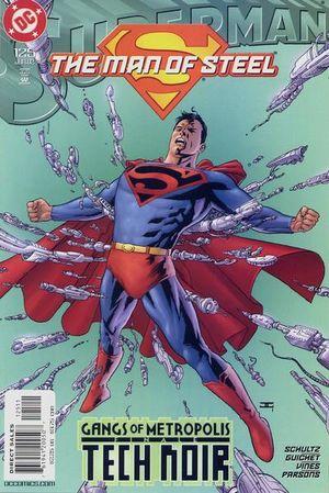 File:Superman Man of Steel 125.jpg