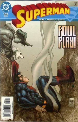 File:Superman Vol 2 185.jpg