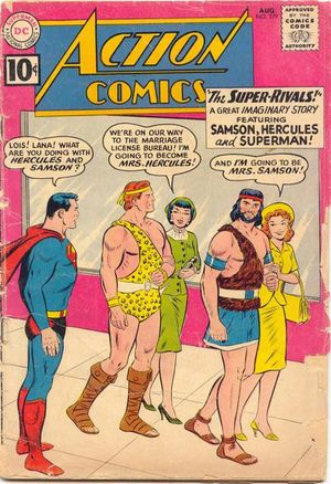 File:Action Comics Issue 279.jpg