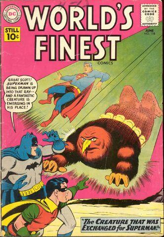 File:World's Finest Comics 118.jpg