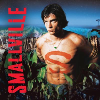File:Smallville Season 1.jpg