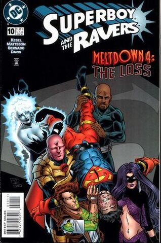 File:Superboy and the Ravers 10.jpg