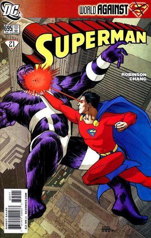 File:Superman Vol 1 695.jpg