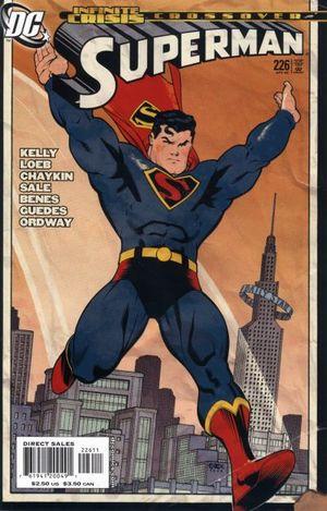 File:Superman Vol 2 226.jpg