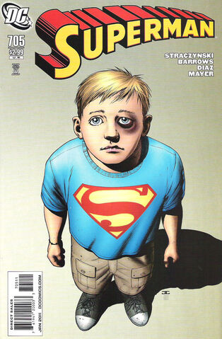 File:Superman 705.jpg