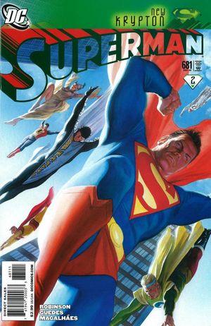 File:Superman Vol 1 681.jpg
