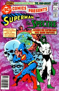 DC Comics Presents 029