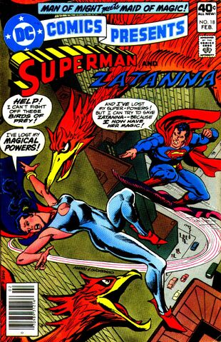 File:DC Comics Presents 018.jpg