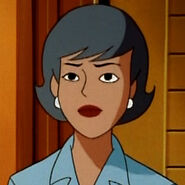 Marthakent-animatedseries
