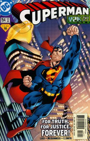 File:Superman Vol 2 154.jpg