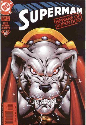 File:Superman Vol 2 170.jpg