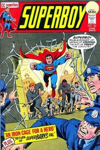 Superboy 1949 187