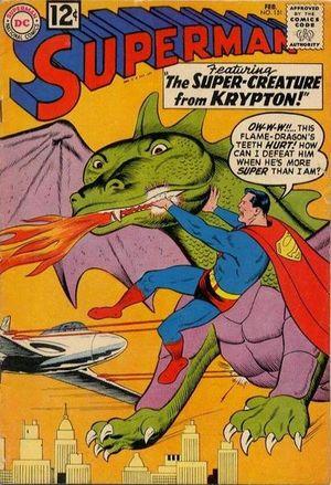 File:Superman Vol 1 151.jpg