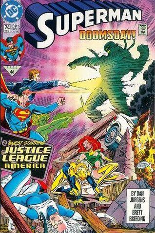 File:Superman Vol 2 74.jpg