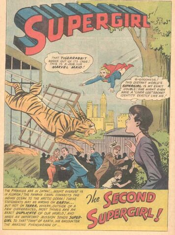 File:The Second Supergirl.jpg