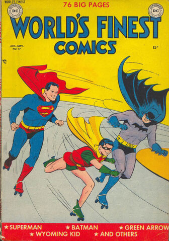File:World's Finest Comics 047.jpg