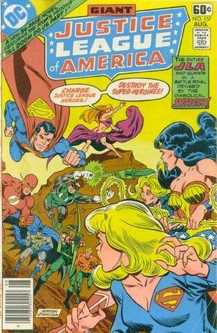 File:Justice League of America Vol 1 157.jpg