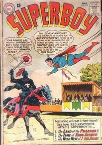 Superboy 1949 103