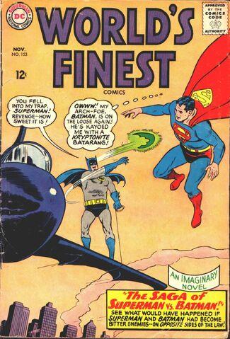 File:World's Finest Comics 153.jpg