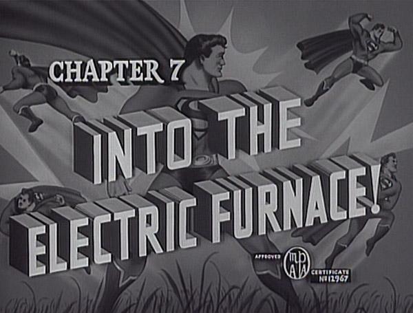 File:1948serial07.jpg