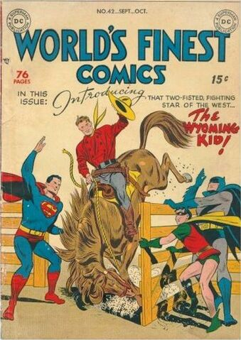 File:World's Finest Comics 042.jpg