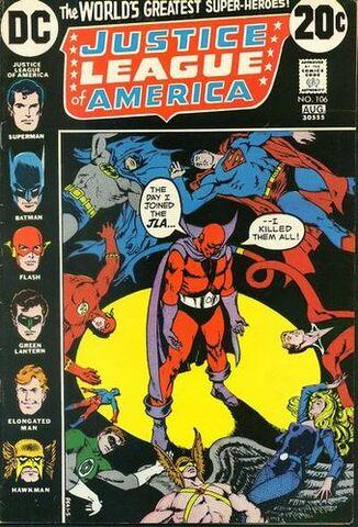 File:Justice League of America Vol 1 106.jpg