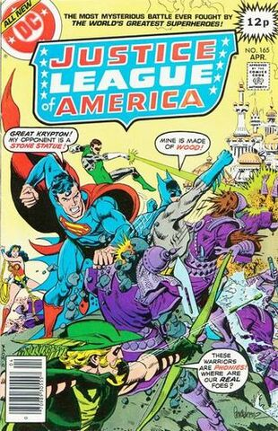 File:Justice League of America Vol 1 165.jpg