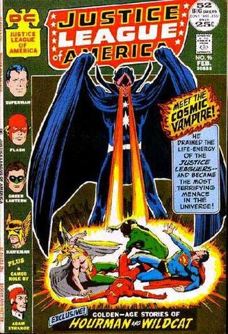 File:Justice League of America Vol 1 96.jpg