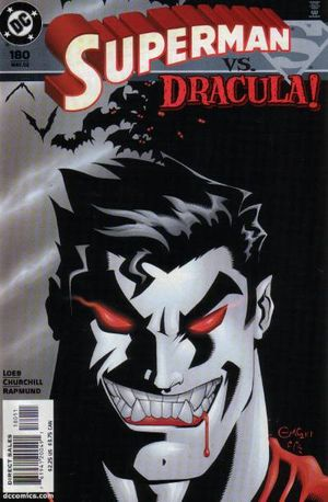 File:Superman Vol 2 180.jpg