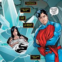 Superdad-superboy19